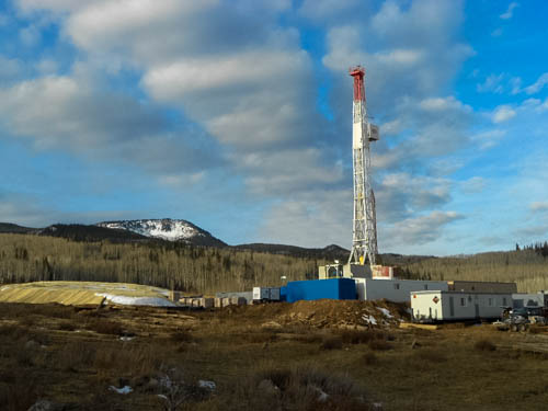 northern-colorado-drilling-1